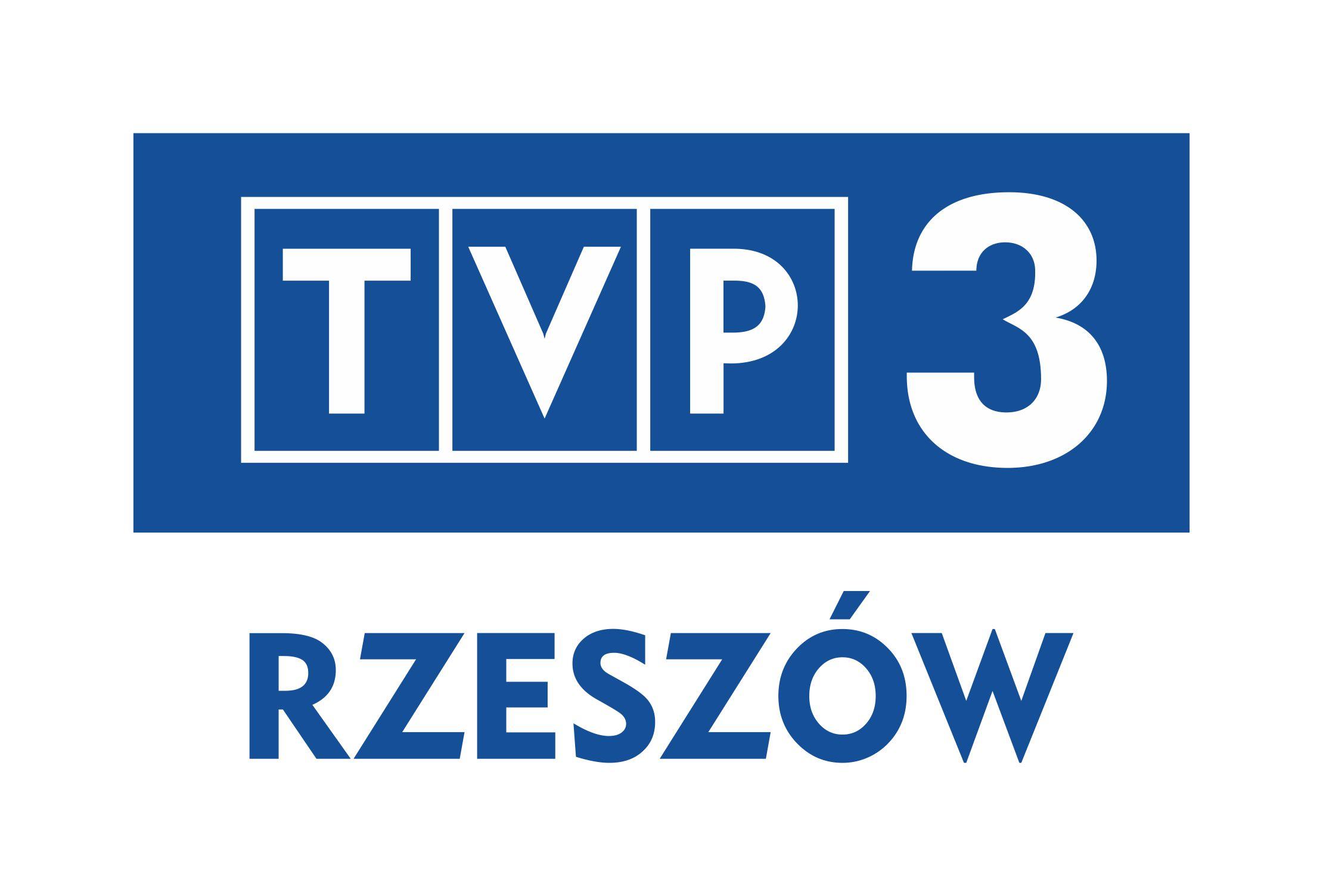 logo-niebieskie