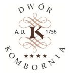 dwor_kombornia-logo