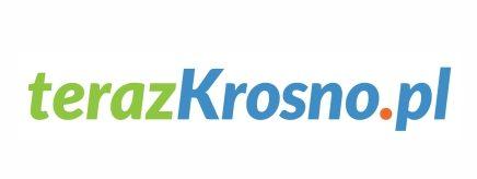 terazkrosno-logo