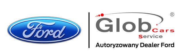 logo ford+globcarsm