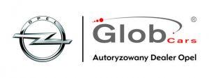 opel+globcars 2016m