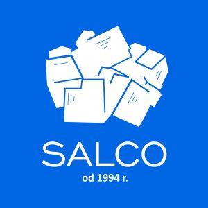 salco_nowe_logo_tlo