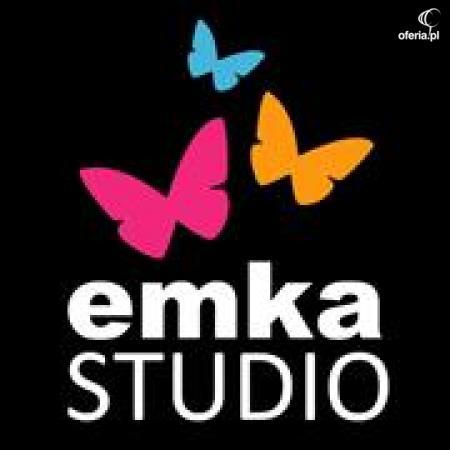emka studio