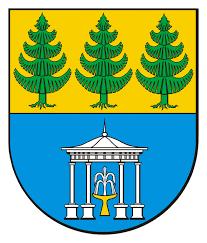 gmina iwonicz