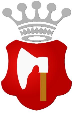 gmina rymanow