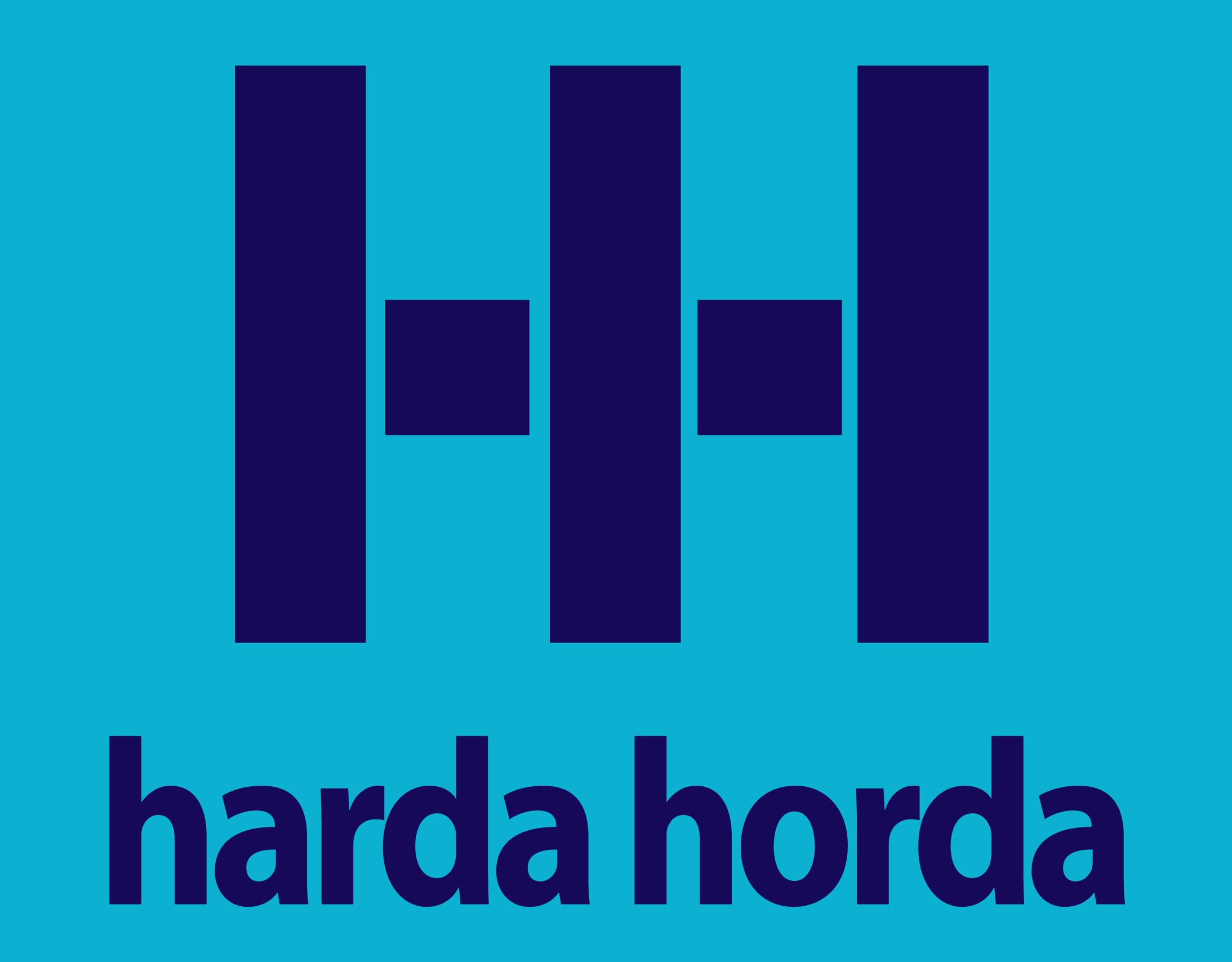harda_horda_logo_kwadrat