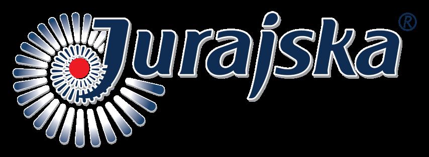 logojurajska-720x340