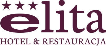 Logo Elita