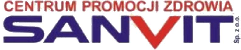 logo SANVIT